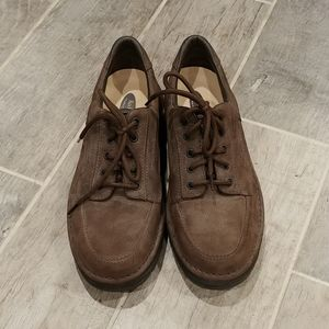 MEN'S ROCKPORT SHOES (MW907) - SIZE 9M - NWOT